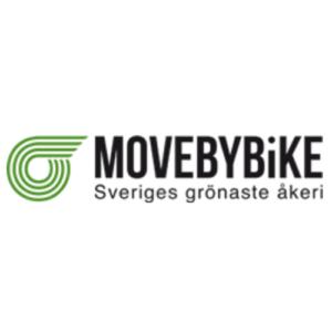 Movebybike